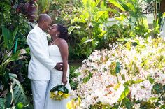 Shana + Mike, Bermuda Wedding Photographer #Rosedon