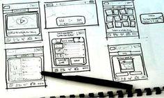 Diseño de App's para arquitectos