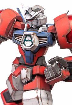 http://www.gundamkitscollection.com/2015/02/custom-build-mg-1100-gundam-age-1t-titus.html