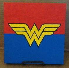 Wonder Woman Gal Gadot Superhero Car Auto Sun Shade Windshield Light Blocker