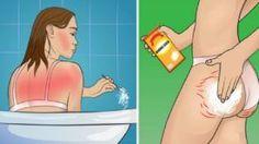 Chaque femme devrait savoir ces 10 astuces avec du bicarbonate de soude