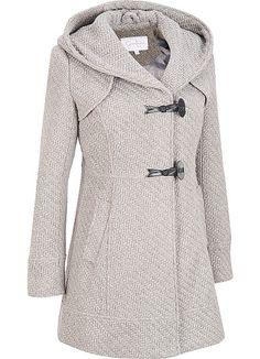 Winter single-breasted wool coat dresses women&39s coat green   Fall