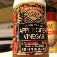 1000 Images About Health Apple Cider Vinegar Vinegars