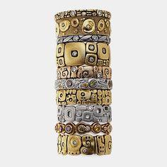 alex sepkus rings