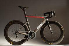 TMR01 #BMC #PersonalTrainerBologna #bicicletta #ciclismo #sport #endurance #bdc #bici