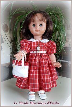 Girls Dresses, Flower Girl Dresses, Summer Dresses, Printable Coloring Sheets, Harajuku, Doll, Wedding Dresses, Style, Fashion