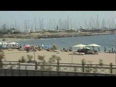 Chios Kea Aegean Islands Rentals in Greece Villa renters Holidays