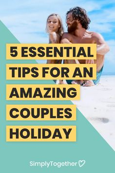 A quick guide to making the most of your couples vacation together and not losing sight of what matters. Achieve your relationship goals and have the most romantic and fun summer holiday of your life! Social Media Buttons, Couples Vacation, Perfect Image, Holiday Photos, Most Romantic, Holiday Destinations, Quality Time, Taking Pictures, Relationship Goals
