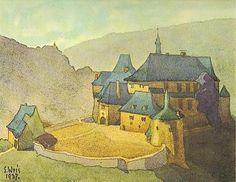 Du Grande - Duche Luxemberg