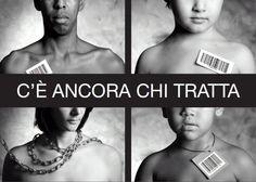I record vergognosi dell'Italia: primi in Europa per sfruttamento e tratta
