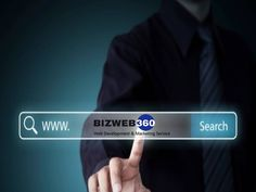 In Bizweb360 host your #website through #DNS #hosting by choosing a domain name according to your business. http://goo.gl/Qbvcnp  #BizWeb360 #WebsiteDesign #WebService #DNSHOSTING #Firewall #CloudHosting #Website #RedundantNetwork #Database #Query #Monitoring #Synchronization #DatabaseProgramming #DatabaseDevelopment #DataMigration #Hosting #DomainName