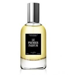 Le Premier Parfum Coolife for women and men. Coolife is a Floral Woody Musk fragrance for women and men. This is a new fragrance. Le Premier Parfum was launched in 2014. The fragrance features ylang-ylang and sandalwood.