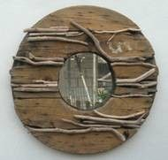 Trying to get inspired... I couldn't resist sharing these amazing photos of DRIFTWOOD ART. Simply amazing and oh so inspiring too!        ...