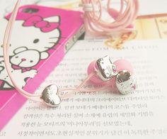 h.k ear phone