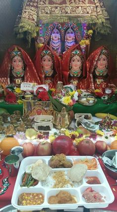 Maa Image, Randal, Sai Ram, God Pictures, Hindus, Hindu Art, Indian Gods, Sacred Art, Gods And Goddesses