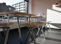 pipe-table-pipe-benches.jpg
