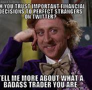 funny stock market sayings - Bing images Best Memes, Funny Memes, Hilarious, Jokes, Fun Funny, Funny Videos, Sister In Law Meme, Jealousy Memes, Bangla Funny Photo