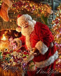 Resultado de imagem para Agababy juggler gif merry christmas
