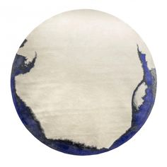Tai Ping carpet #rugs. It's classy and contemporary. Pinned by Treniq.com