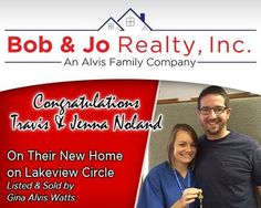 Loved selling their home and finding them their new home!