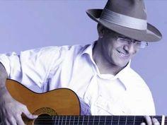 Sergio Lopes - O lamento de Israel - YouTube