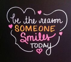 Be the reason someone smiles today!   www.londondentalcareohio.com