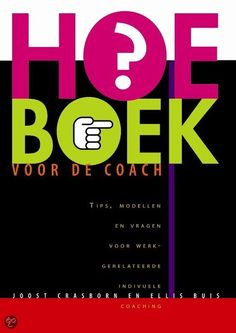HOE-BOEK voor de coach #snellezen #smartreading Wil je dit boek in één uur kunnen uitlezen in volle concentratie met meer tekstbegrip? Ik kan je helpen, surf naar http://peterplusquin.be/word-expert-in-drie-dagen-via-de-smartreading-snelleesmethode/
