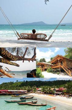 75 best koh rong island cambodia images cambodia cool photos island rh pinterest com