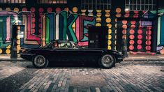 Jaguar Daimler, Aluminum Radiator, Air Conditioning System, E Type, Hd Picture, Series 3, Exterior, Cars, Autos