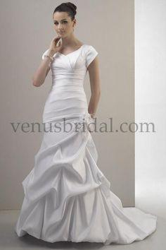 Venus Wedding DressesStyle TB7564 $277 Events