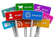 The Strategic #Online_Marketing Trends And Tips  The most thoughtful effect of interaction uprising that the globe observe in previous years was which it created distances get smaller exponentially, countries turned into accessible in seconds and supposed response period in each facet immersed...  http://bit.ly/28mHG7n