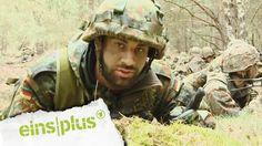 Mission Mittendrin - Bundeswehr | EinsPlus
