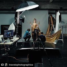 Photoshop For Photographers, Photoshop Tips, Photoshop Photography, Still Photography, Light Photography, Editorial Photography, Studio Lighting Setups, Studio Setup, Camera Hacks