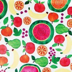 Summer time! #vscocam #fruit #fresh pic.twitter.com/gomFs5qxQf