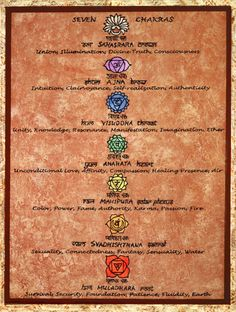 Seven Chakras meditation hinduism spiritual Chakras Reiki, Seven Chakras, Chakra Chart, Hindu Culture, Spiritual Path, Spiritual Images, Best Vibrators, Chakra Healing, Spiritual Inspiration
