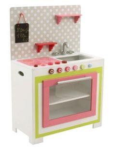 Delicieux Cocinitas De Juguete. Kitchen Sets For Kids ...