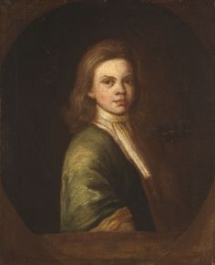 Edward Collins - Albany Institute of History and Art