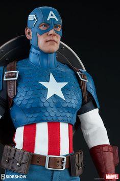 fbe4e464be82c 1264 meilleures images du tableau captain america en 2019 | Univers ...