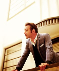 Related image hot dudes pinterest jean dujardin for Dujardin salomone