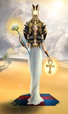 Egyption goddess named Isis hahahaha I can't having that name lmao sucks to suck Egyptian Mythology, Egyptian Symbols, Ancient Egyptian Art, Ancient History, Egyptian Isis, Egyptian Queen, Queen Isis, Egyptian Goddess Costume, European History