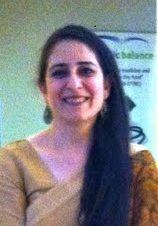 PROFILE: Ms. Taranjeet Kaur, metabolic balance® coach & Sr. nutritionist, AktivOrtho™   http://aktivorthoblog.blogspot.in/2014/07/profile-ms-taranjeet-kaur-metabolic.html