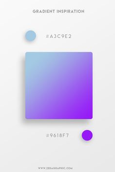 Most current Screen gradient Coloring Design Concepts Color a page seriously isn't supposed to be about the way you pack originates from among this line Web Design, Graphic Design Tips, Graphic Projects, Graphic Designers, Design Projects, Ui Color, Gradient Color, Flat Color Palette, Color Palettes