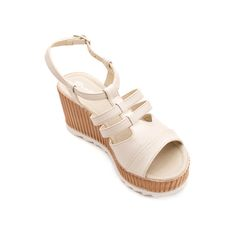 IMG_9145 Wedges, Shoes, Fashion, Sandals, Moda, Zapatos, Shoes Outlet, Fashion Styles, Shoe
