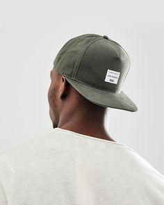 Ss 17, Men's Collection, Buddha, Baseball Hats, My Love, Shopping, Products, Fashion, Moda