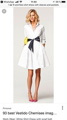 257d9d0741d 10 Best Dress ideas for awards night images