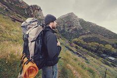 3 hidden benefits of Traveling Solo: #Plan2Travel - #TLCTravels