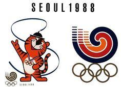 한국콘텐츠진흥원 상상발전소 :: 캐릭터의 본질인 '스토리텔링'의 힘 Korean Design, Nostalgia, Pictogram, Emoticon, Cover Design, Seoul, Disney Characters, Fictional Characters, Vintage