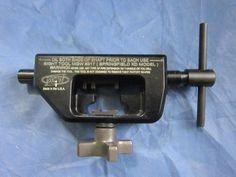 MGW Sight Tool #317 - Springfield XD Model  | eBay