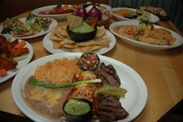 Cocina Del Charro Mexican Restaurant.  The Best Mexican Food, Bar, Catering, and Banquets in Escondido and San Marcos