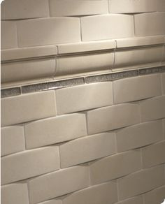 Luxury Kitchen Backsplash Tile|Sonoma Tilemakers